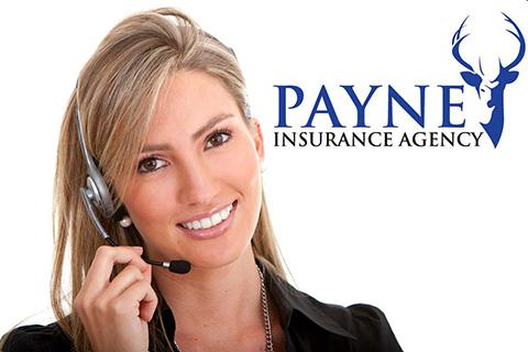 Independent Insurance Agent in Blairsville, Blue Ridge, Dawsonville, Jasper, and Ellijay, GA