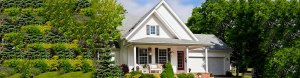 Home Insurance in Dawsonville, Blue Ridge, GA, Jasper, GA, Blairsville