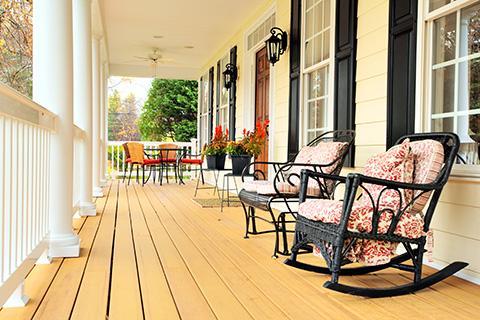 Homeowners Insurance in Dawsonville, Blue Ridge, Jasper, Blairsville, and Ellijay, GA