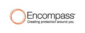 encompassinsurance