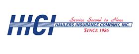 haulersinsurance