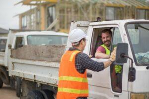 Commercial Auto Insurance for Dawsonville, Jasper, Blue Ridge, Blairsville, Ellijay, GA, and the Surrounding Areas