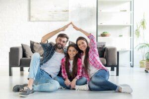 Vacation Home Insurance in Blue Ridge, GA, Calhoun, GA, Jasper, GA
